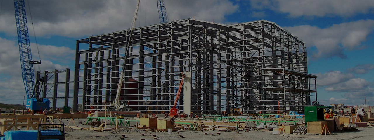 structural slider image